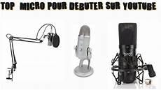 Top 5 Micro Pas Cher Pour Debuter