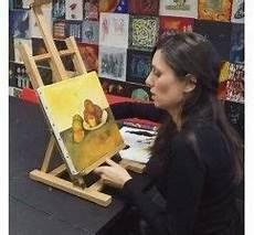 décaper peinture acrylique le nettoyage des pinceaux 224 l acrylique coursbeauxarts fr
