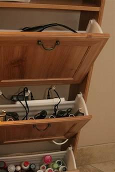 Badmöbel Holz Ikea - badm 246 bel ikea schoppen sie praktisch und vern 252 nftig
