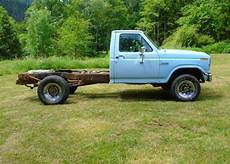 car engine manuals 1984 ford f250 spare parts catalogs 1984 ford f250 6 9 diesel 4x4 pickup truck 190 ton for sale photos technical specifications