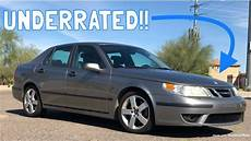 how can i learn about cars 2004 saab 42072 windshield wipe control 2004 saab 9 5 aero review the best 9 5 you can buy youtube