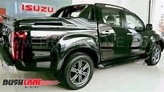 2020 isuzu dmax 2018 isuzu dmax vcross 2020 isuzu cars review release