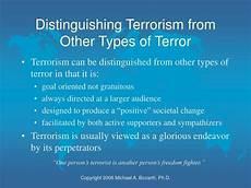 ppt genesis of terrorism powerpoint presentation id 140473