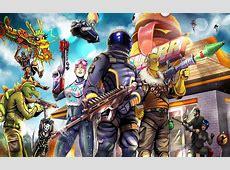 Epic Fortnite Battle Royale Background   Chrome Web Store