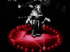 schwarze magie rituale satanic black magic rituals spells real satanism