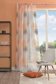 gardinen de gardinen welt online shop schlaufenschal