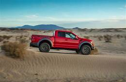 New Ford F 150 Raptor Release Date Specs Price  2020