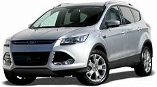 Ford Kuga Trend Awd 2015 Price Specs Carsguide