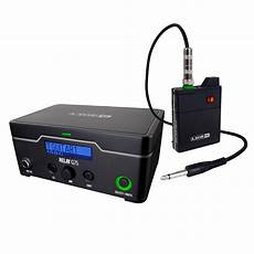Line 6 Relay G75 Wireless Guitar System At Gear4music