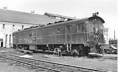 citroen st junien richard leonard s steam locomotive archive non steam