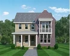 3d exterior design rendering sles exles the 2d3d floor plan company