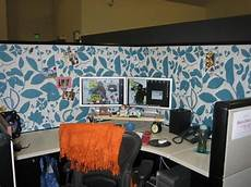 Decorating Ideas For Office Cubicle by Office Cubicle Decorating Ideas House Experience