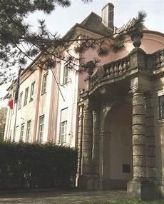 consolato italiano in austria consolato generale monaco di baviera