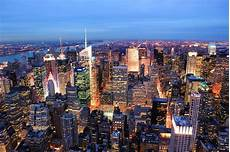 How To Stage An Apartment In New York City Hgtv