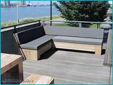 Lounge Sofa Selber Bauen - paletten sofa selber bauen anleitung l76 design sofa