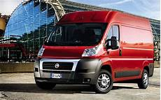 fiat ducato commercial coming here ram badge