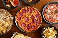 livraison pizza villeneuve d ascq europa pizzas and burgers villeneuve d ascq livraison et