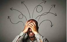 30 Dp Bbm Expresi Orang Lagi Sakit Kepala Atau Pusing