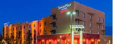 hotels near ta airport towneplace suites ta westshore