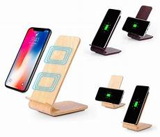 iphone xr induktives laden induktive ladestation apple iphone 8 8 plus x wireless