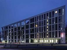 Hotel Di Categoria Economica Hamburg City Ibis Accor