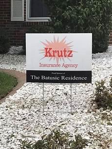 a insurance merrillville in krutz agency insurance insurance merrillville in