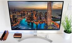 best mac monitors need a display for your new mac mini here are 10 great