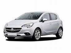 Opel Corsa Automatic Split Rent A Car