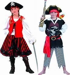 piratenkost 252 m kinder kost 252 m pirat piratin jungen m 228 dchen