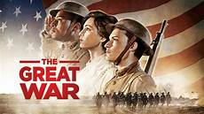 the great war the great war american experience official site pbs