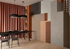 raumakustik verbessern wohnraum wohnideen wandgestaltung maler glamacoustic cooler 2mm