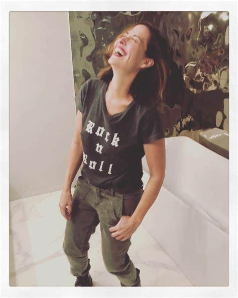 Wendy Moniz Instagram