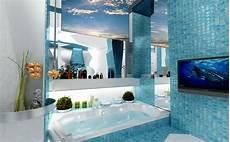 1001 mod 232 les pharamineux de la salle de bain moderne