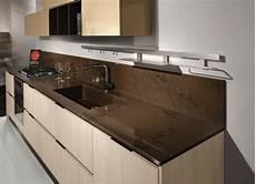 piani cucina okite cucina piano cucina con bordo riportato ad l e schienale