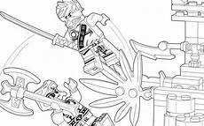 lego ninjago 70752 coloring sheet ausmalbilder