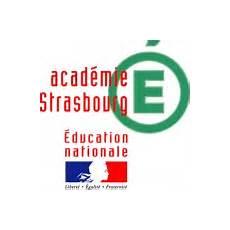 mail ac strasbourg messagerie academie strasbourg portail webmail