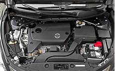 how do cars engines work 2013 nissan altima head up display 2013 nissan altima 2 5 sl first test motor trend