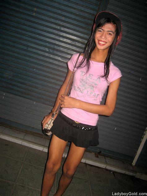 Xxx Thai Teen