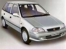 download car manuals pdf free 1993 subaru justy windshield wipe control suzuki cultus service manual 1989 1990 1991 1992 1993 1994 1995 199