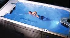 edelstahl pool kaufen luxus pools schwimmbecken kaufen optirelax 174
