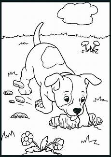 Ausmalbilder Hunde Zum Drucken Ausmalbilder Hunde 2 Ausmalbilder Malvorlagen