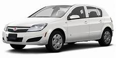 all car manuals free 2008 saturn astra parking system amazon com 2008 saturn astra reviews images and specs vehicles