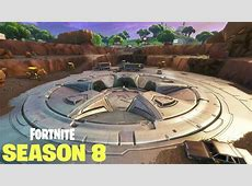 Fortnite special event w/RookyKibbles671   YouTube