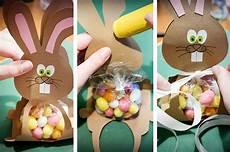 Ostergeschenke Basteln Für Eltern - oster special osterhasen geschenkt 252 te basteln