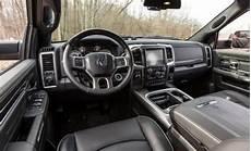 2020 dodge ram 2500 interior 2019 dodge ram 2500 diesel specs release date and price