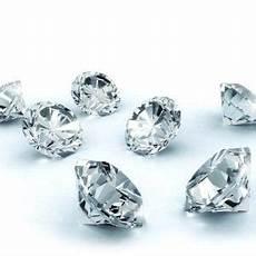 sedi banco popolare compravendite di diamanti perquisite cinque banche