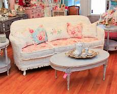 shabby chic sofa vintage chic furniture schenectady ny omg antique sofa