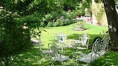 Die Schönsten Gartenbäume - ausgezeichnet f 252 r die sch 246 nsten hausg 228 rten mammendorf