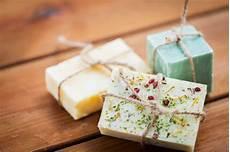 seife selber machen rezept gift idea diy soap recipe vitacost