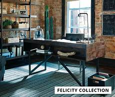 home office furniture las vegas home office furniture that works for you walker